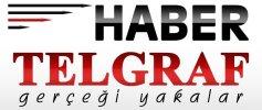 HABER TELGRAF
